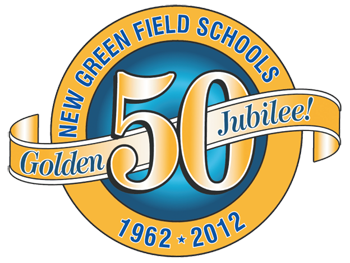 Green-Field-Educational-Society